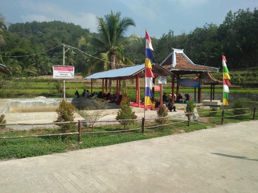 Image : Thylenk Water Park
